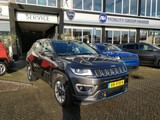 Jeep Compass 140 PK Limited 5 Jaar garantie*