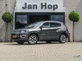Jeep Compass 1.4T 170PK Opening Edition AWD automaat