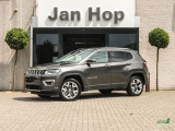 Jeep Compass 2.0CRD Opening Edition AWD automaat