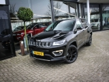 Jeep Compass DEMO 2.0CRD OpeningEdition AWD 19inch LM
