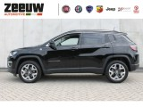 Jeep Compass 1.4 Turbo M.Air 170 PK Opening Edition A9 4x4 Rijklaar