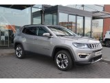 Jeep Compass 1.4 MultiAir Limited 4x4