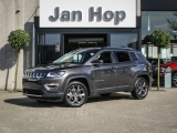 Jeep Compass 1.4T Opening Edition+ H6