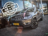 Jeep Compass 170PK 19inch Opening Edition automaat demo