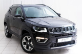 Jeep Compass Opening Edition PLUS