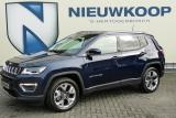 Jeep Compass 1.4 MultiAir 140pk Opening Edition PLUS