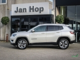 Jeep Compass 140PK Opening Edition+ Full leder H6