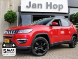 Jeep Compass 1.4 Turbo H6 Longitude Redline