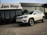 Jeep Compass 170PK AUT AWD Opening Edition Wit