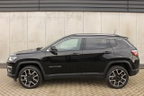 "Jeep Compass 1.4 Turbo M.Air 170 PK Opening Edition A9 4x4 19"" Rijklaar"