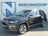 Jeep Compass 1.4 MultiAir 170pk 4x4 Aut Opening Edition