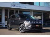 Jeep Compass 1.4 MultiAir Opening Edition Plus
