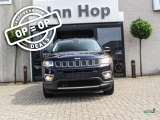 Jeep Compass Limited OE AWD AUT - WLTP Op=op