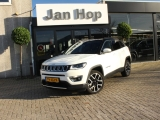 Jeep Compass Limited - Panodak - xenon - AWD -DEMO