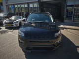 Jeep Compass 140PK Night Eagle