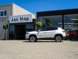 Jeep Compass Limited - Panodak - xenon - driver assist pack