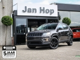 Jeep Compass Night Eagle 1.4 H6 Granite