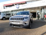 Jeep Compass Limited 4x4 1.4 MulitAir 170pk
