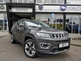 Jeep Compass 1.4 M-Air Night Limitude
