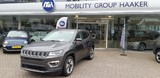 Jeep Compass 1.4 Limited Beats, Elek. Voorstoelen 140pk