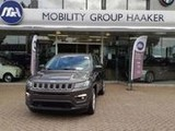 Jeep Compass 1.4 Longitude Business Pack