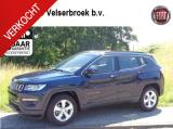 "Jeep Compass 1.4 Turbo 140 Longitude 8,4"" NAVI CLIMATE CAMERA"