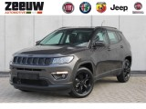 Jeep Compass 1.4 Turbo M.Air 140 PK Night Eagle Navi Camera 18""