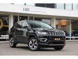 Jeep Compass 1.4 Limited 4x4 Automaat