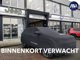 Jeep Compass 1.3T 150PK automaat Limited