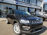 Jeep Compass 2020 150PK 1.3T Automaat Limited