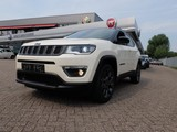 "Jeep Compass ""4XE"" Plug in Hybride automaat 240 PK"