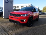 Jeep Compass S I Automaat I Pano I AppleCarplay