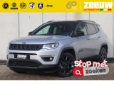Jeep Compass 4xe 240 PK Plug-in Hybrid Electric S 5 jaar garantie