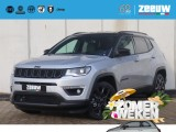 Jeep Compass 4xe 240 PK Plug-in Hybrid Electric S Panorama Dak