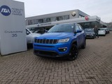 Jeep Compass 1.3 T Night Eagle