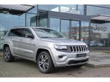 Jeep Grand Cherokee 3.0 CRD Aut. Overland Black Line