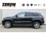 Jeep Grand Cherokee 3.0 CRD Summit 250 PK 4WD A8 MY 2016