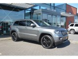 Jeep Grand Cherokee 3.0 CRD 177kW S-Limited / Top occasion