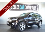 Jeep Grand Cherokee 3.0 CRD OVERL.SUMMIT