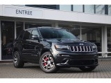 Jeep Grand Cherokee 6.4 V8 SRT-8 MY2017