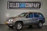 Jeep Grand Cherokee 4.7I V8 LIMITED