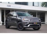 Jeep Grand Cherokee 5.7 V8 Summit