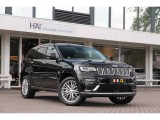 Jeep Grand Cherokee 3.0 CRD Overland Summit MY19