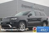 Jeep Grand Cherokee 3.0CRD 250pk Summit | VAN | Adaptive Cruise | Climate Control | Panoramadak | PD