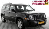 Jeep Patriot Patriot 2.4 Sport Liberty -A.S. ZONDAG OPEN!-