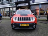 Jeep Renegade 1.4 MultiAir OPENING EDITION