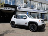 Jeep Renegade 75th Anniversary 170HP AUTOMAAT