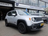 Jeep Renegade 140 PK Night Eagle I 5th Anniversary