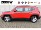 Jeep Renegade 1.4 Turbo M.Air Freedom Navi Pan.Dak Trekhaak