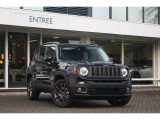 Jeep Renegade 1.4 75th Anniversary 4X4 Aut.